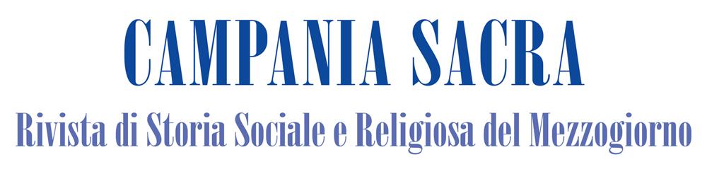 Campania Sacra